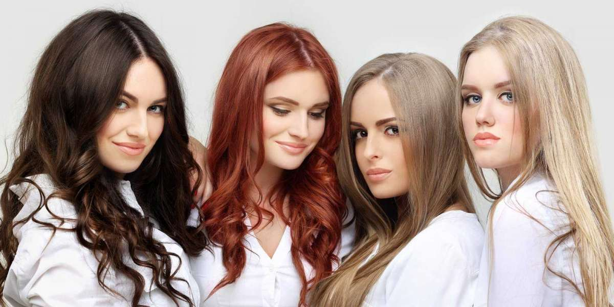 Synthetic or Natural Hair Wig: How To Maintain It?
