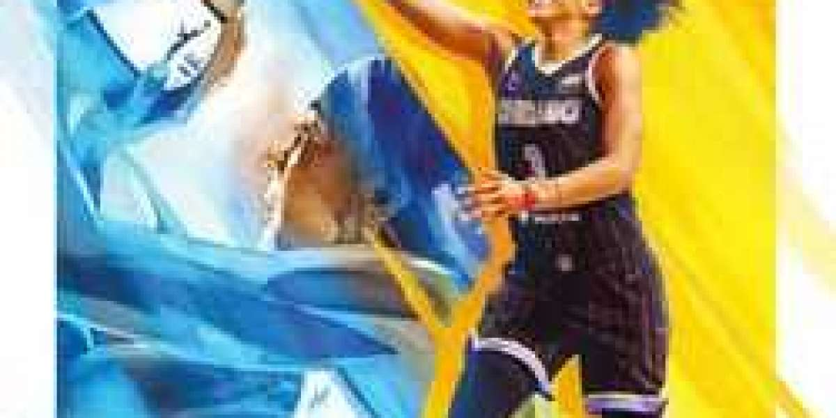 NBA 2K22 will include a base set of cards featuring stars