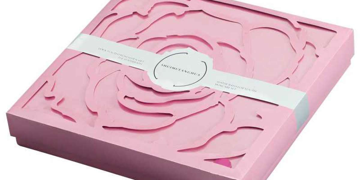 Best Luxury Mooncake Gift Boxes for Mid-Autumn Festival 2021