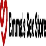 Emmassexstore